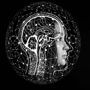 Sexothérapie hypnose & PNL