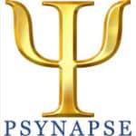 Institut Psynapse