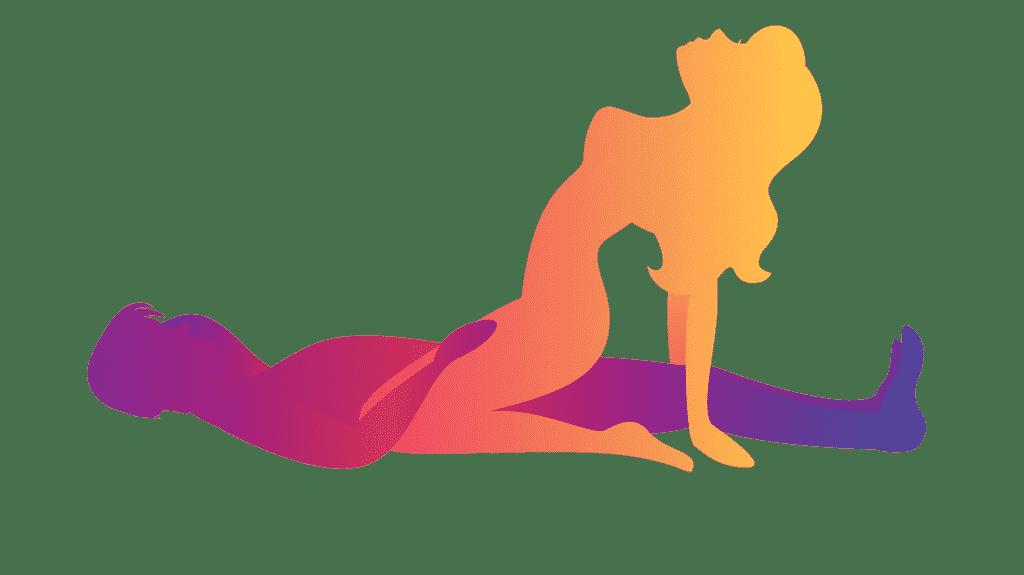 conseils sexologue éjaculation